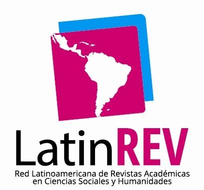 latinrev_logotipo_2_vd_410